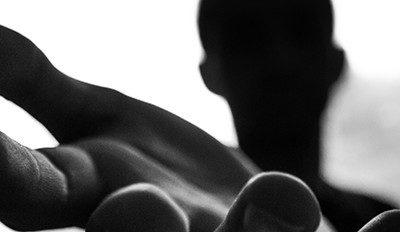 Psykiatrin – Helvetet på jorden?